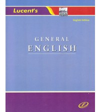 Lucent General English (EM), Rs.390